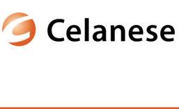 Celanese_Logo_900