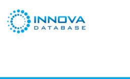 Innova_Logo_900