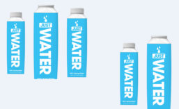 JustWater_900