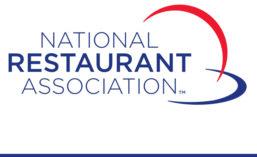 NRA_logo_900