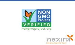 Nexira_GMO_112415_900