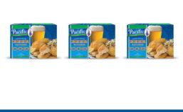 PacificSeafood_BeerCod_900