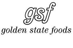 GoldenState422