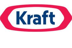 Kraft422