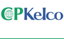 CP_Kelco_logo_900