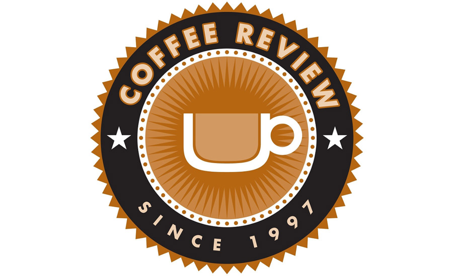 CoffeeReview_logo_900