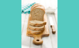 Corbion_Bread_900