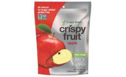 Crispy_Apple_Chips_900