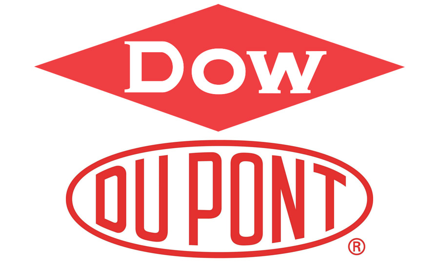 Dow_DuPont_900