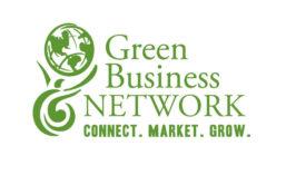 GreenAmerica_logo_900
