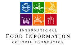 Intl_FoodCouncil_900