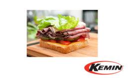 Kemin_Sandwich_900