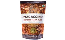 Macaccino_900