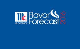 McCormick_Flavor_2016_900