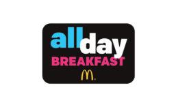 McDonalds_Breakfast_900