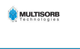 Multisorb_logo_900