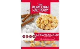 Popcorn_Factory_900