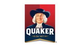 QuakerOats_900