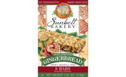Sunbelt_Gingerbread_Bars_900