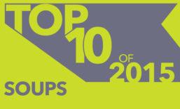 TOP10_2015_SOUPS