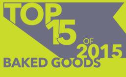 TOP15_2015_BAKEDGOODS
