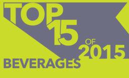 TOP15_2015_BEVERAGES
