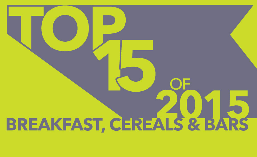TOP15_2015_BREAKFAST_CEREALS