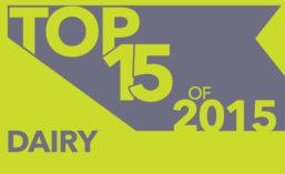 TOP15_2015_DAIRY