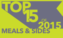 TOP15_2015_MEALS_SIDES
