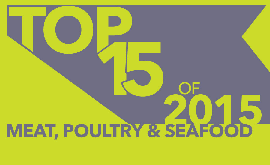 TOP15_2015_MEAT_POULTRY