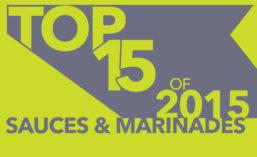TOP15_2015_SAUCES