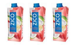 Zico_StrawberryBlend_900