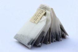 Numi non-GMO Organic Tea