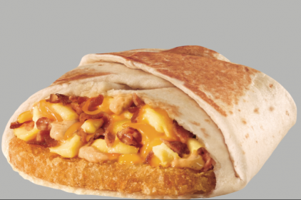 Taco-Bell-crunchwrap-feat.png