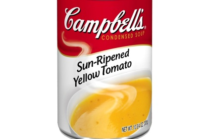 Campbell-Sun-ripened-Yellow-Tomato-Soup-feat.jpg