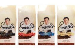 Emeril Coffee