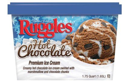 Find great deals on eBay for ruggles ice cream. Shop with confidence.