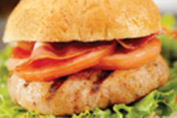 Sandwich Feature