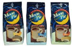 Moonpie-flavored Coffee
