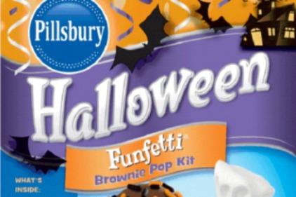 Pillsbury-Treats-feat.jpg
