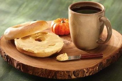 Brueggers-Seasonal-Menu-feat.jpg