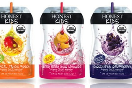 Honest-Kids-beverage-feat.jpg