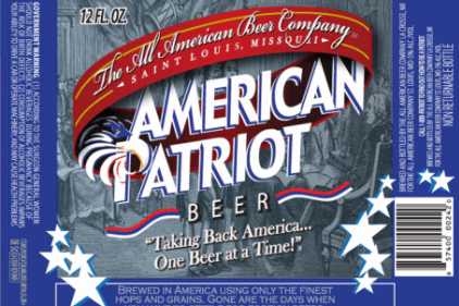American-Patriot-Beer-feat.png