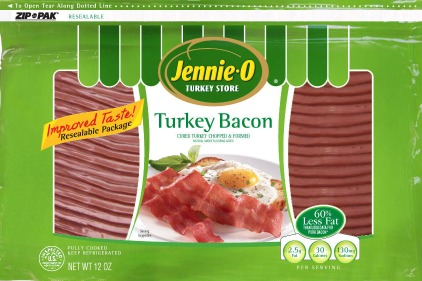 Jennie-O-Turkey-Bacon-feat3.jpg