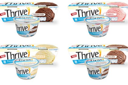 Thrive-Ice-Cream-Feature.jpg