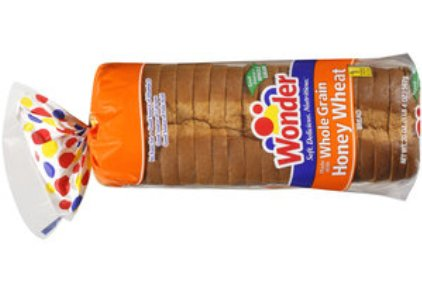 Wonder-Whole-Grain-Honey-Wheat-Bread-feat.jpg