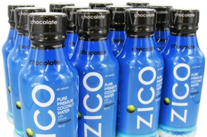 Zico-Chocolate-Coconut-Water-feature.jpg