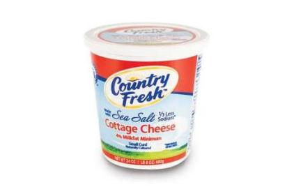 Country-Fresh-Cottage-Cheese-With-Sea-Salt-feat.jpg
