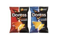 Doritos Taco Locos feat