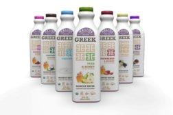 Helios Greek feat
